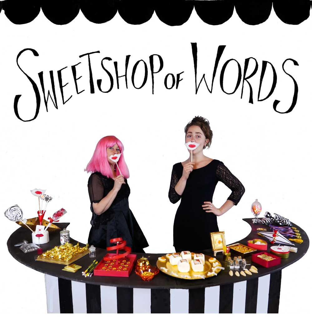 Sweetshop-of-Words