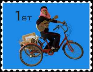 for-twitter-stamps